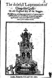 dolefull-lamentation-1641.jpg