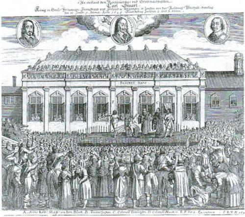 contemporary_german_print_depicting_charles_is_beheading