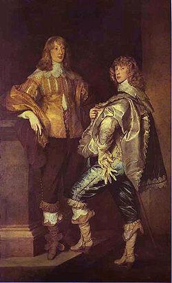250px-sir-anthony-van-dyck-lord-john-stuart-and-his-brother-lord-bernard-stuart