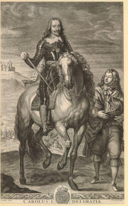 charles-horseman