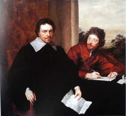 van_dyck_thomas_wentworth_earl_of_strafford_with_sir_philip_mainwaring_1639-40