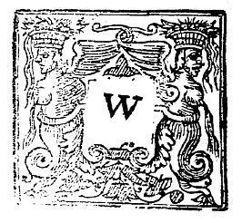 Proclamation 1660