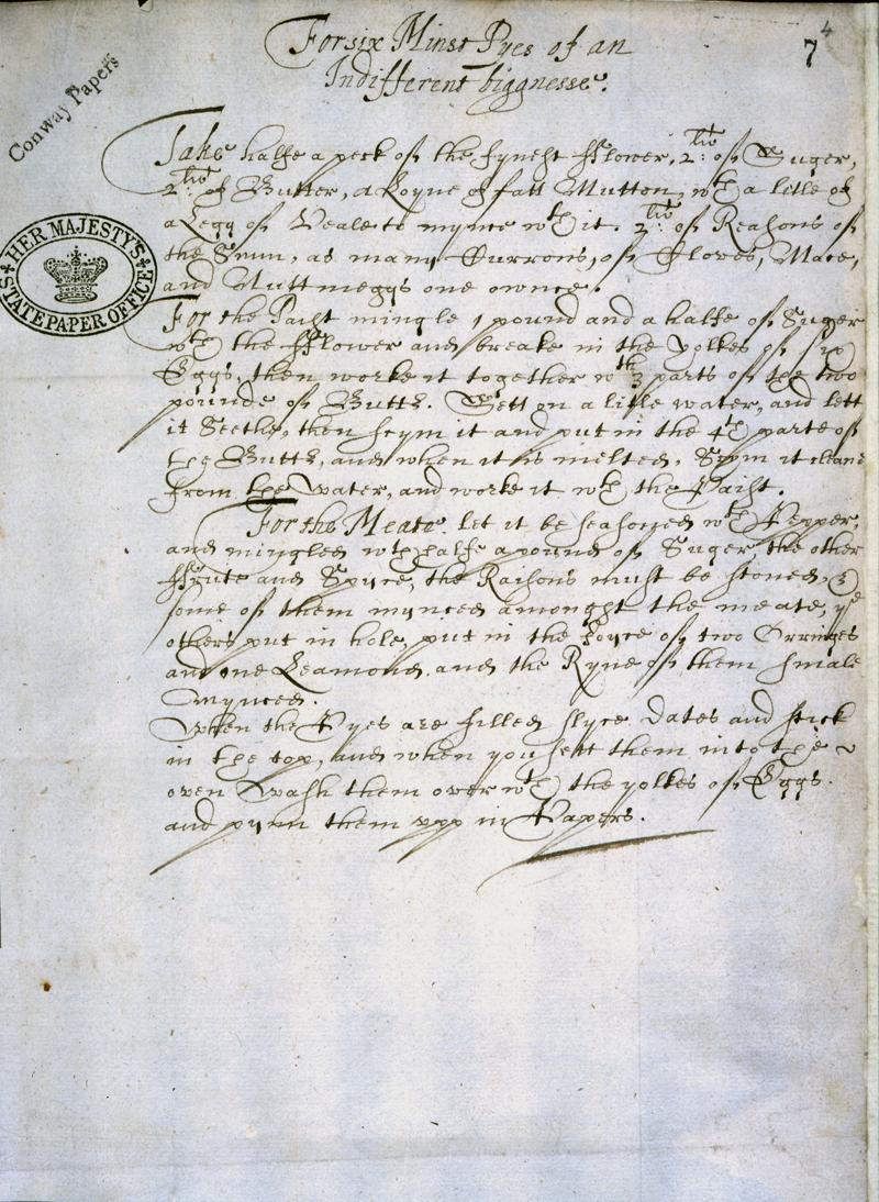 Cromwellballs   Mercurius Politicus